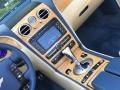 Bentley Continental GTC  Silverlake photo #45