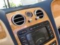 Bentley Continental GTC  Silverlake photo #46