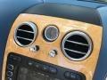 Bentley Continental GTC  Silverlake photo #47