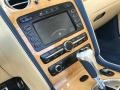 Bentley Continental GTC  Silverlake photo #48