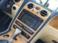 Bentley Continental GTC  Silverlake photo #49