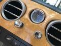 Bentley Continental GTC  Silverlake photo #69