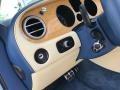Bentley Continental GTC  Silverlake photo #74