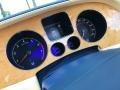 Bentley Continental GTC  Silverlake photo #82