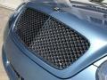 Bentley Continental GTC  Silverlake photo #91