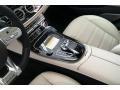 Mercedes-Benz E AMG 63 S 4Matic Sedan Obsidian Black Metallic photo #7