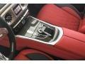 Mercedes-Benz G 63 AMG Obsidian Black Metallic photo #23