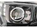 Mercedes-Benz G 63 AMG Obsidian Black Metallic photo #32