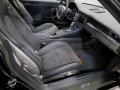Porsche 911 GT3 Black photo #16