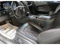 Bentley Continental GT V8 Le Mans Edition Black photo #12