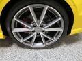 Audi S3 2.0T Tech Premium Plus Vegas Yellow photo #14