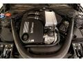 BMW M4 Convertible Mineral Grey Metallic photo #33