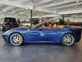 Ferrari California 30 Tour De France Blu photo #6