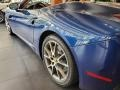 Ferrari California 30 Tour De France Blu photo #12
