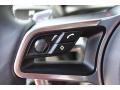 Porsche Macan S White photo #21
