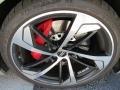 Audi RS 5 2.9T quattro Coupe Nardo Gray photo #7
