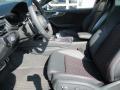 Audi RS 5 2.9T quattro Coupe Nardo Gray photo #9