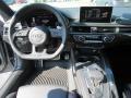 Audi RS 5 2.9T quattro Coupe Nardo Gray photo #14