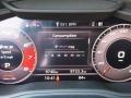 Audi RS 5 2.9T quattro Coupe Nardo Gray photo #15