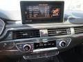 Audi RS 5 2.9T quattro Coupe Nardo Gray photo #17