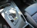 Audi RS 5 2.9T quattro Coupe Nardo Gray photo #19