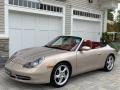 Porsche 911 Carrera Cabriolet Mirage Metallic photo #13