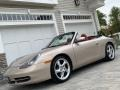 Porsche 911 Carrera Cabriolet Mirage Metallic photo #86