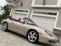 Porsche 911 Carrera Cabriolet Mirage Metallic photo #87