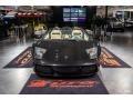 Lamborghini Murcielago Roadster Nero Aldebaran photo #17