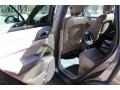 Porsche Cayenne Turbo Umber Brown Metallic photo #11