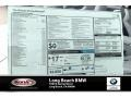 BMW M8 Convertible Dravit Grey Metallic photo #10