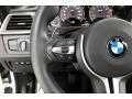 BMW M4 Coupe Mineral White Metallic photo #14