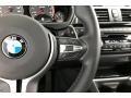 BMW M4 Coupe Mineral White Metallic photo #15