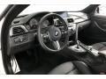 BMW M4 Coupe Mineral White Metallic photo #17