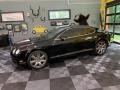 Bentley Continental GT  Diamond Black photo #12
