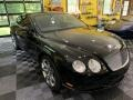 Bentley Continental GT  Diamond Black photo #14