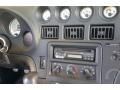 Dodge Viper GTS Viper Bright Silver Metallic photo #7