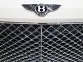 Bentley Bentayga W12 Glacier White photo #16