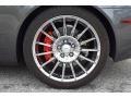 Aston Martin DB9 Volante Tungsten Silver photo #29