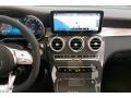 Mercedes-Benz GLC AMG 43 4Matic Mojave Silver Metallic photo #5