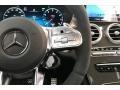 Mercedes-Benz GLC AMG 43 4Matic Mojave Silver Metallic photo #19