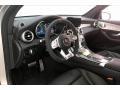Mercedes-Benz GLC AMG 43 4Matic Mojave Silver Metallic photo #22
