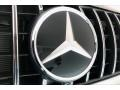 Mercedes-Benz GLC AMG 43 4Matic Mojave Silver Metallic photo #32