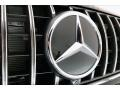 Mercedes-Benz GLC AMG 43 4Matic Obsidian Black Metallic photo #33