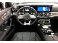 Mercedes-Benz CLS AMG 53 4Matic Coupe Polar White photo #4