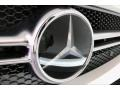 Mercedes-Benz CLS AMG 53 4Matic Coupe Polar White photo #33