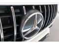 Mercedes-Benz GLC AMG 43 4Matic Polar White photo #33