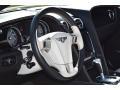 Bentley Continental GT V8 S Arctica photo #33