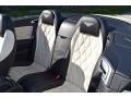 Bentley Continental GT V8 S Arctica photo #38