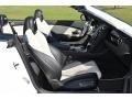 Bentley Continental GT V8 S Arctica photo #45